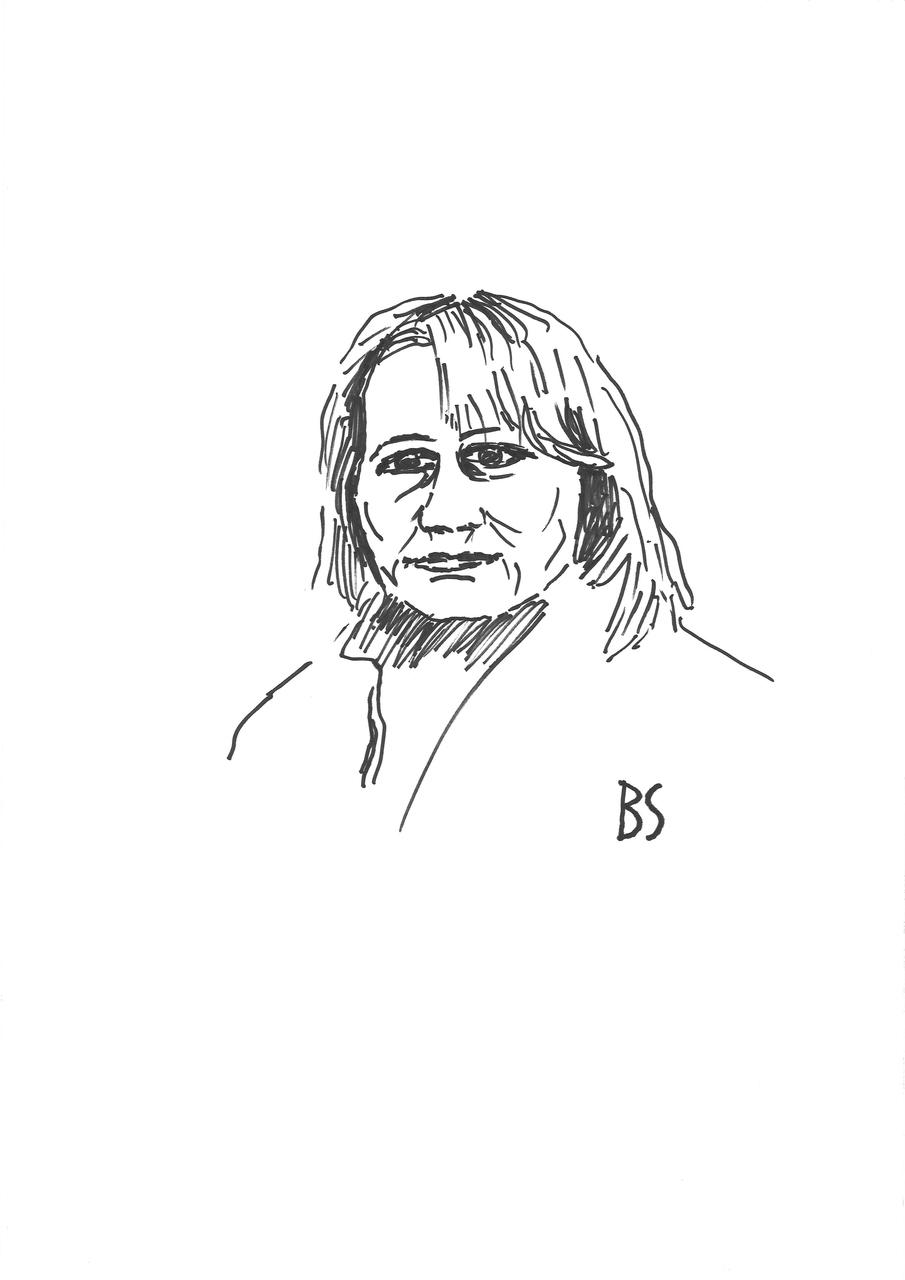 Janusz-Targowski-LASKI-BEZ-MASKI-tusz-70x70