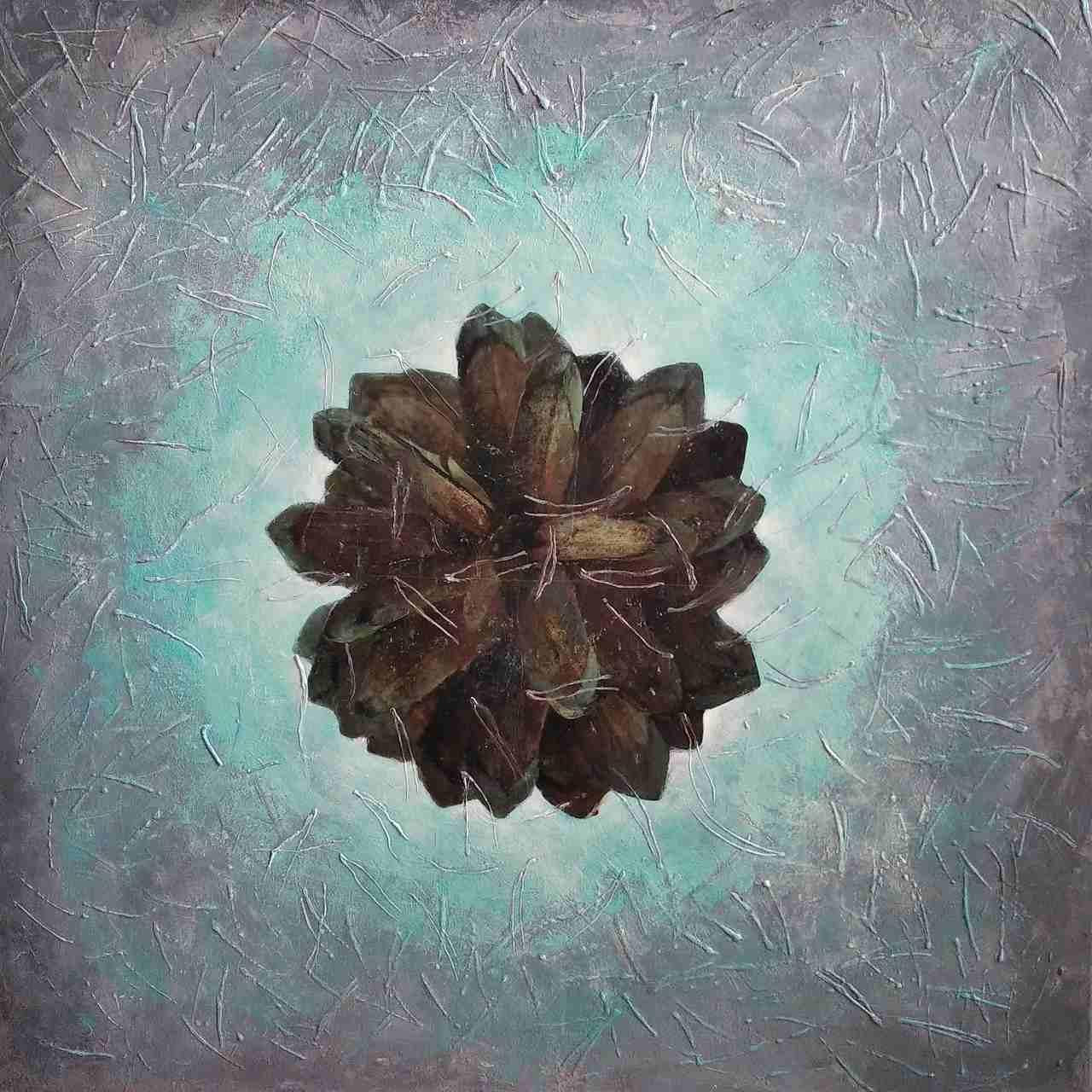 Joana-Adamek-Przestrzeń-akryl-80x80