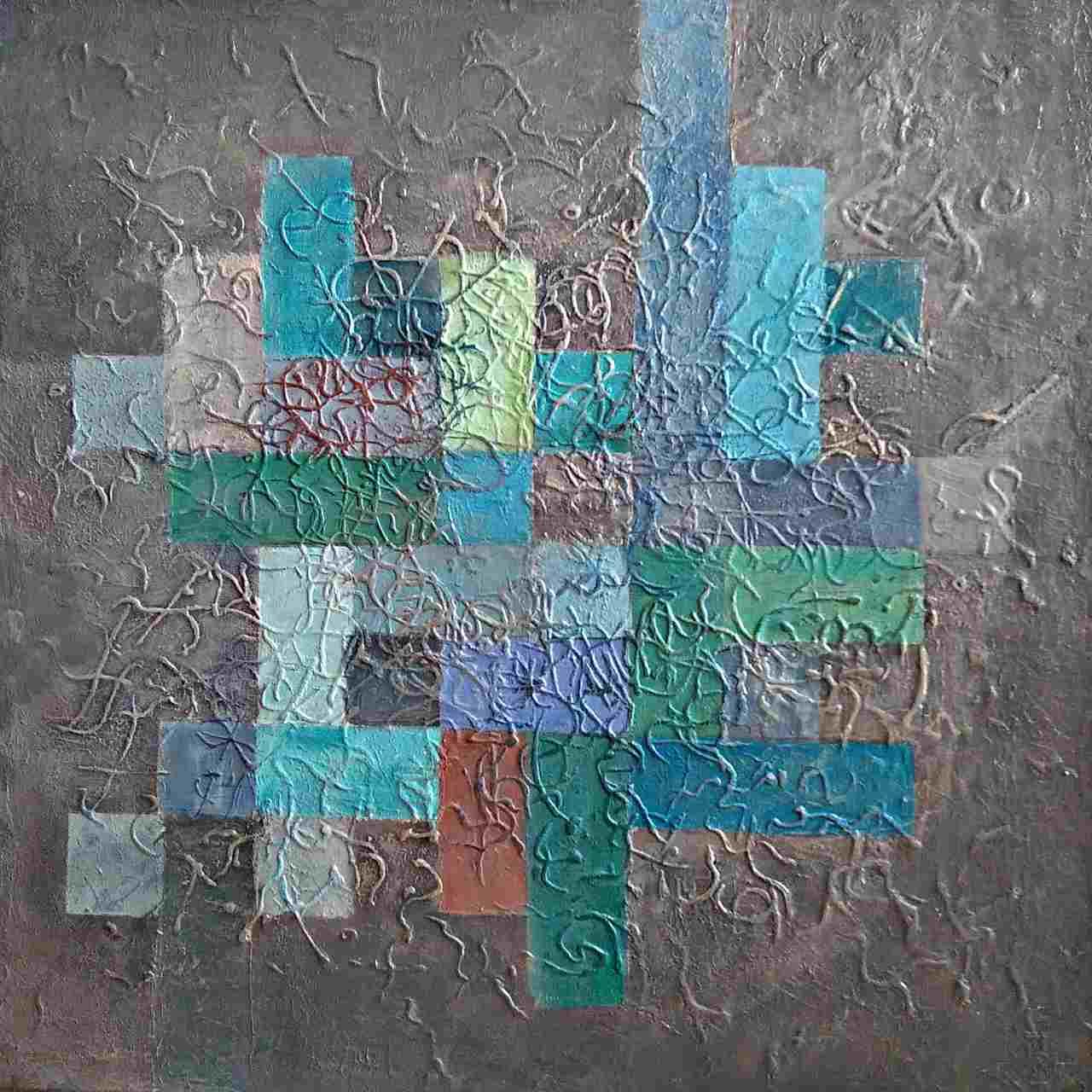 Joanna-Adamek-akryl-50x50