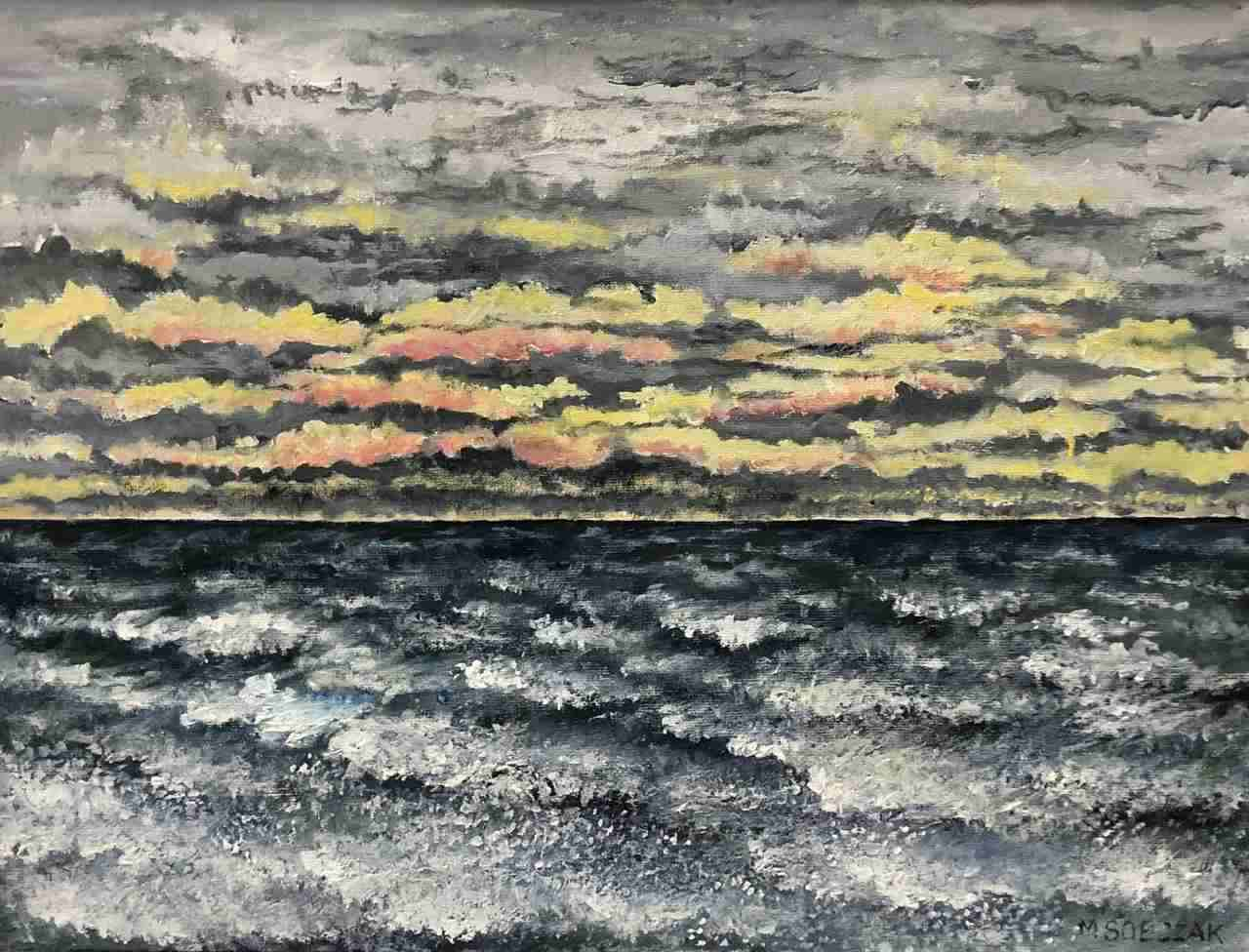 Grażyna-Sobczak - olej - 35x45