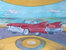 Andre-Mrowiec-CADILLAC-1959