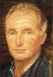 Zbigniew SZCZERBIŃSKI