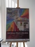 Iwona Piszczelska ISTNIENIE
