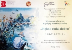 Krystyna Mirska-Szedny (1)_Easy-Resize.com (1)