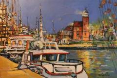 Port_rybacki_w_Ustce_premb96_183883