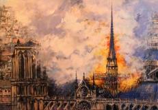 Pozar_katedry_Notre_Dame_premb97_183884